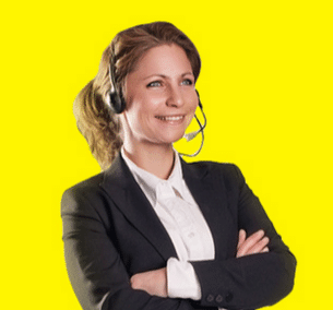 Kontakt oss hos Auto Teknikk Drøbak AS-Bilverksted-EU kontroll-Bilglass-Dekkskift -Aircondition-Bilservice-Oljeskift-Eksosanlegg
