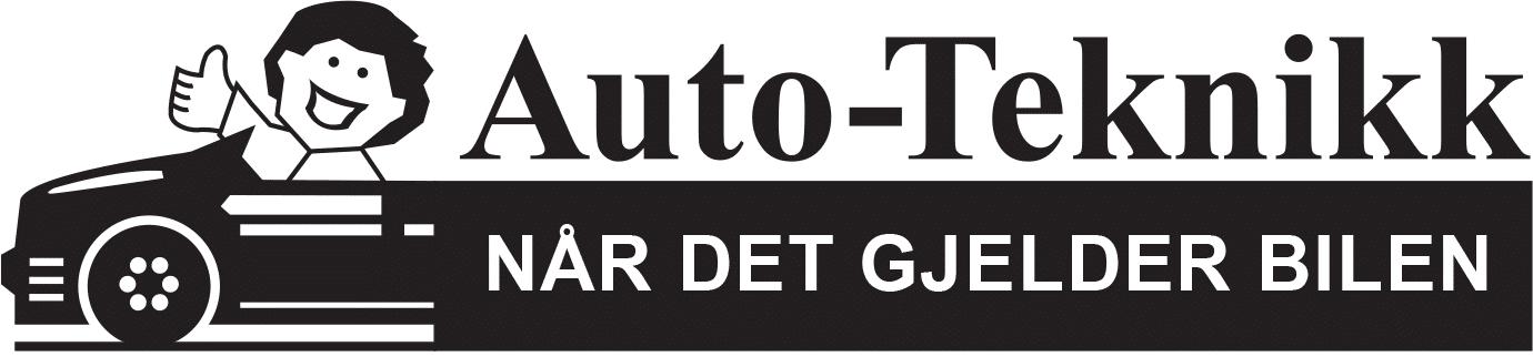 Auto-Teknikk