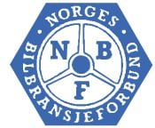 Drøbak Bilservice Bilverksted