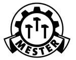 Drøbak Bilservice Bilverksted Mekonomen Logo-Bilverksted-EU kontroll-Bilglass-Dekkskift -Aircondition-Bilservice-Oljeskift-Eksosanlegg